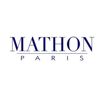 Mathon Paris
