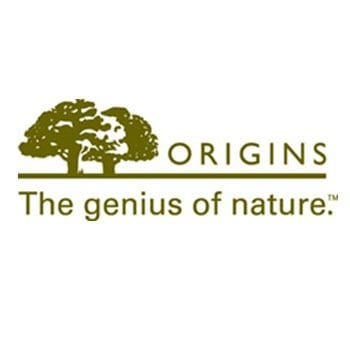 Origins Natural Cosmetics