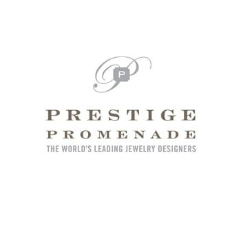 Prestige Promenade
